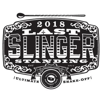 azcw_logo_slinger.png