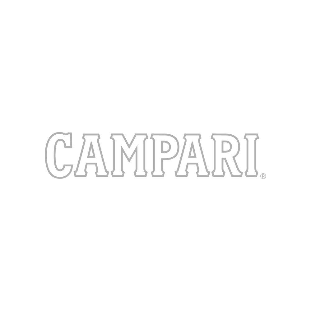 Campari-Logo-12-12.jpg
