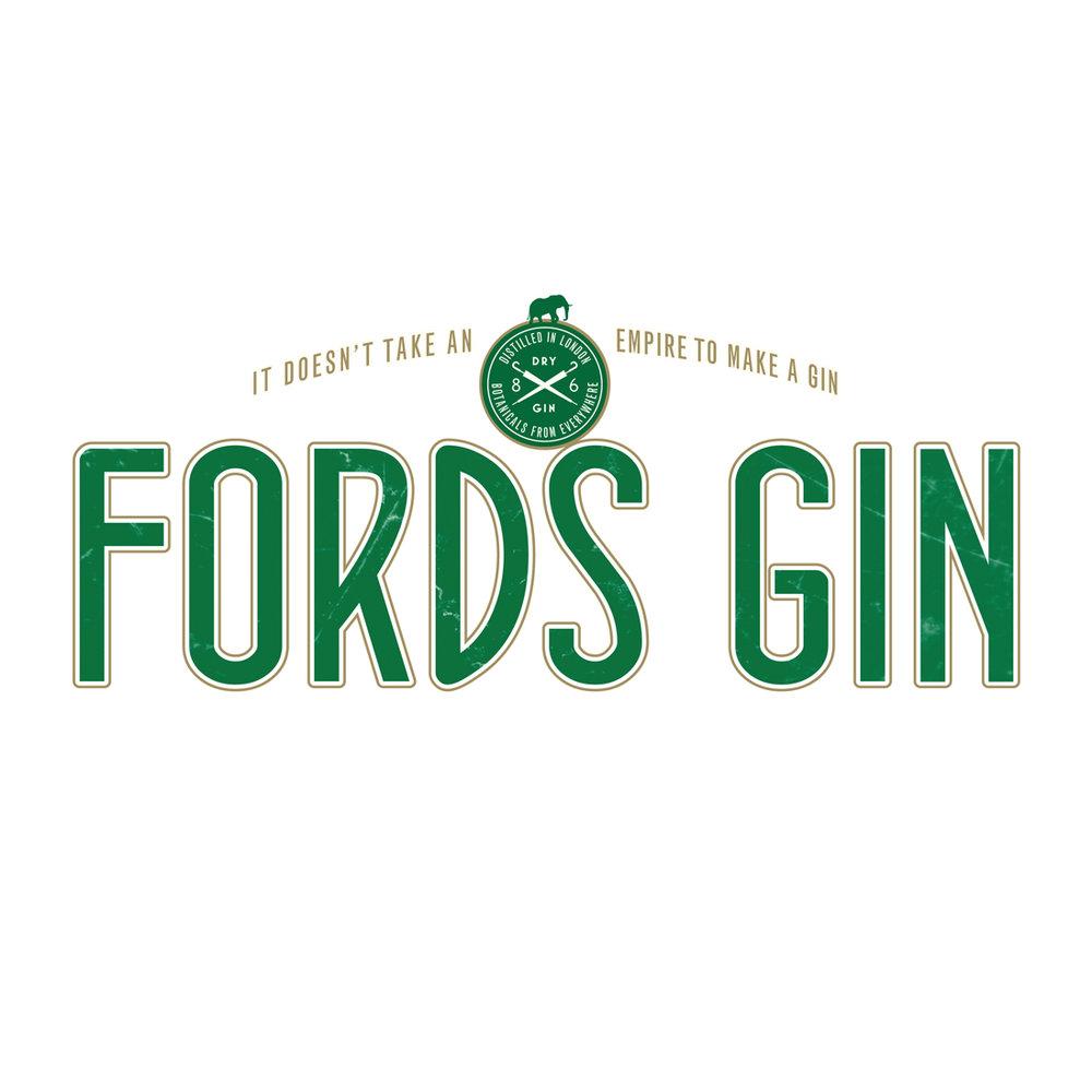 86-000_FG_FORDS-GIN-TYPE.jpg