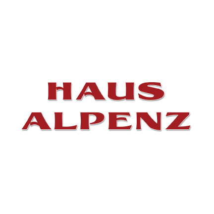 Haus-Alpenz-logo-vertical-vector-copy.jpg