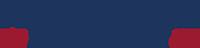 HHD_Logo_CLR2-1-1.png