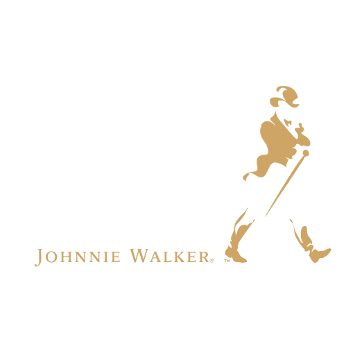 Johnniewalker.png
