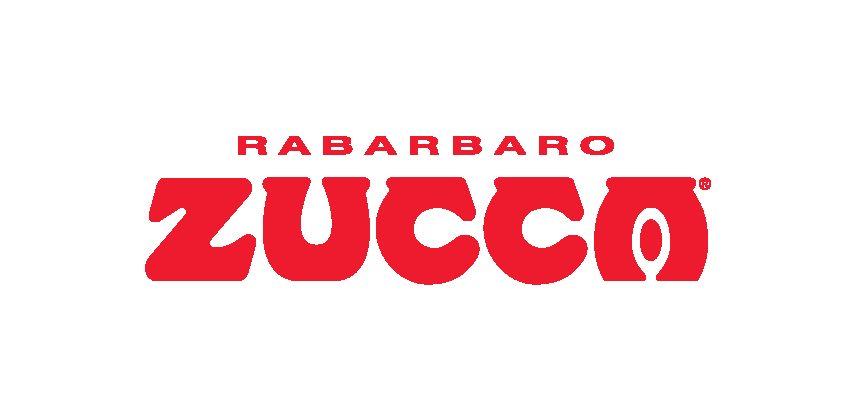 zucca-logo-1-pdf (1).jpg