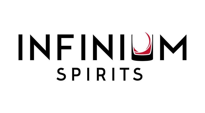 infinium-spirits.jpg