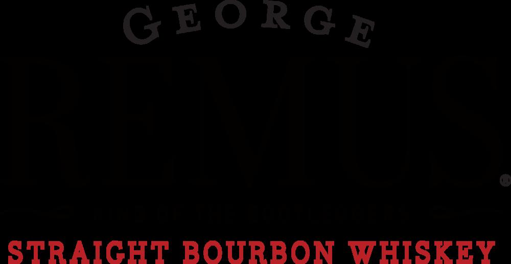 George Remus Logo-1.png