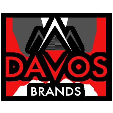 davos_slide.png