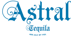Astral Logo.png