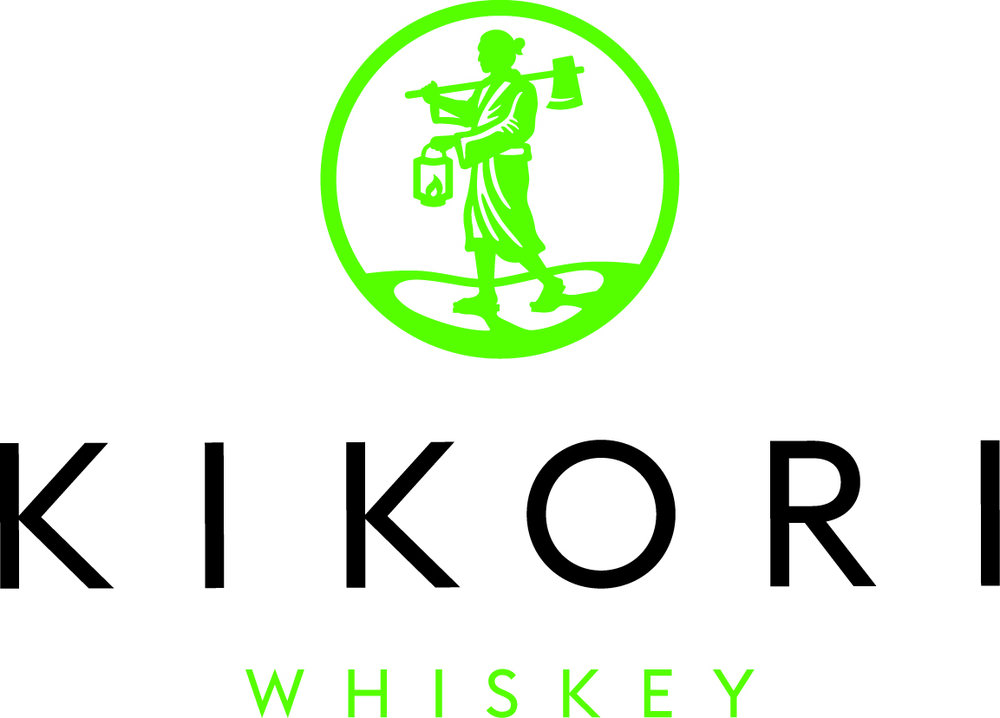 Kikori Vertical Logotype Lockup_2C_Black.jpg