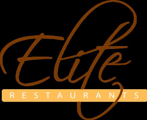 Elite+Logo.png