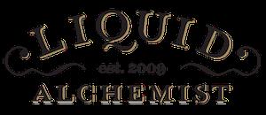 LA+logo+small.png