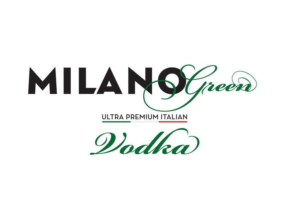 MilanoGreen_Logo_JPEG.jpg