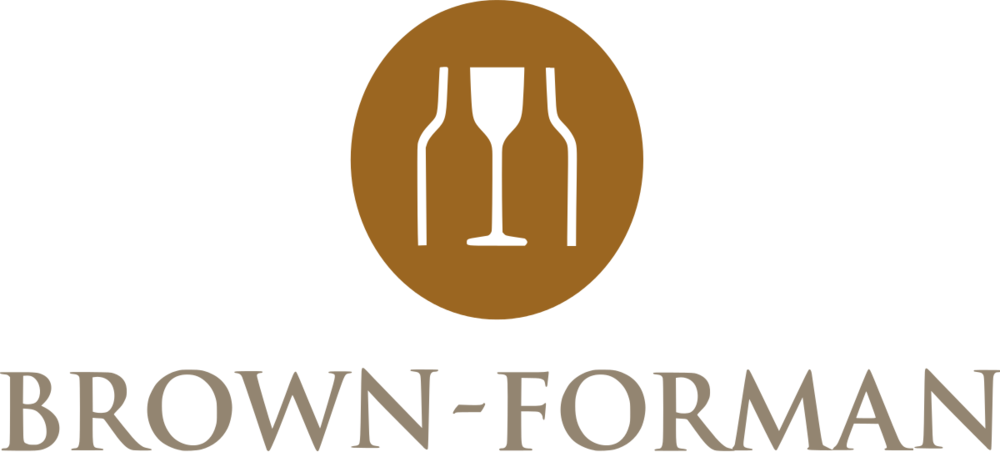 Brown–Forman.png
