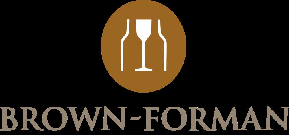 Brown–Forman.png