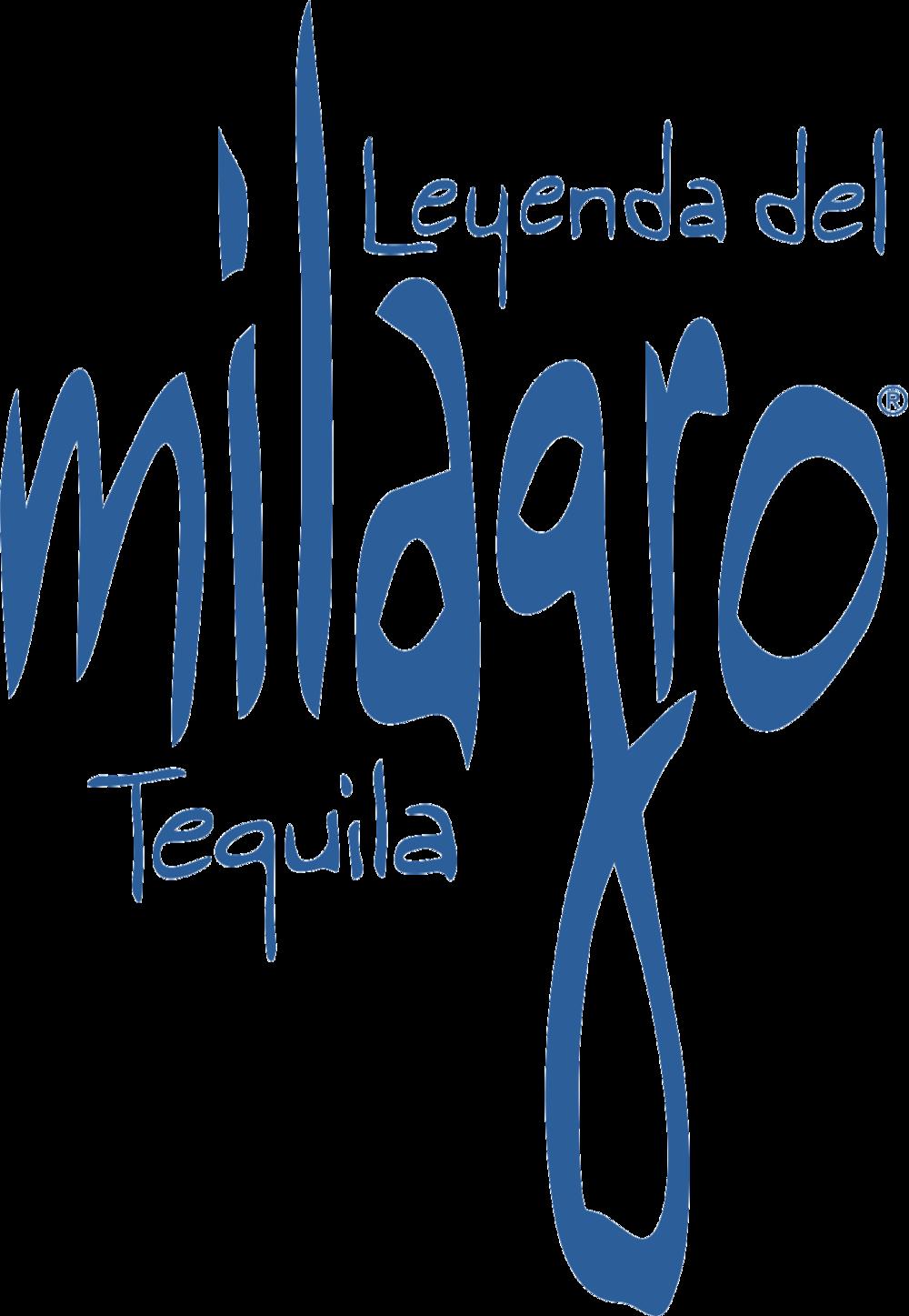 Milagro-logo.png