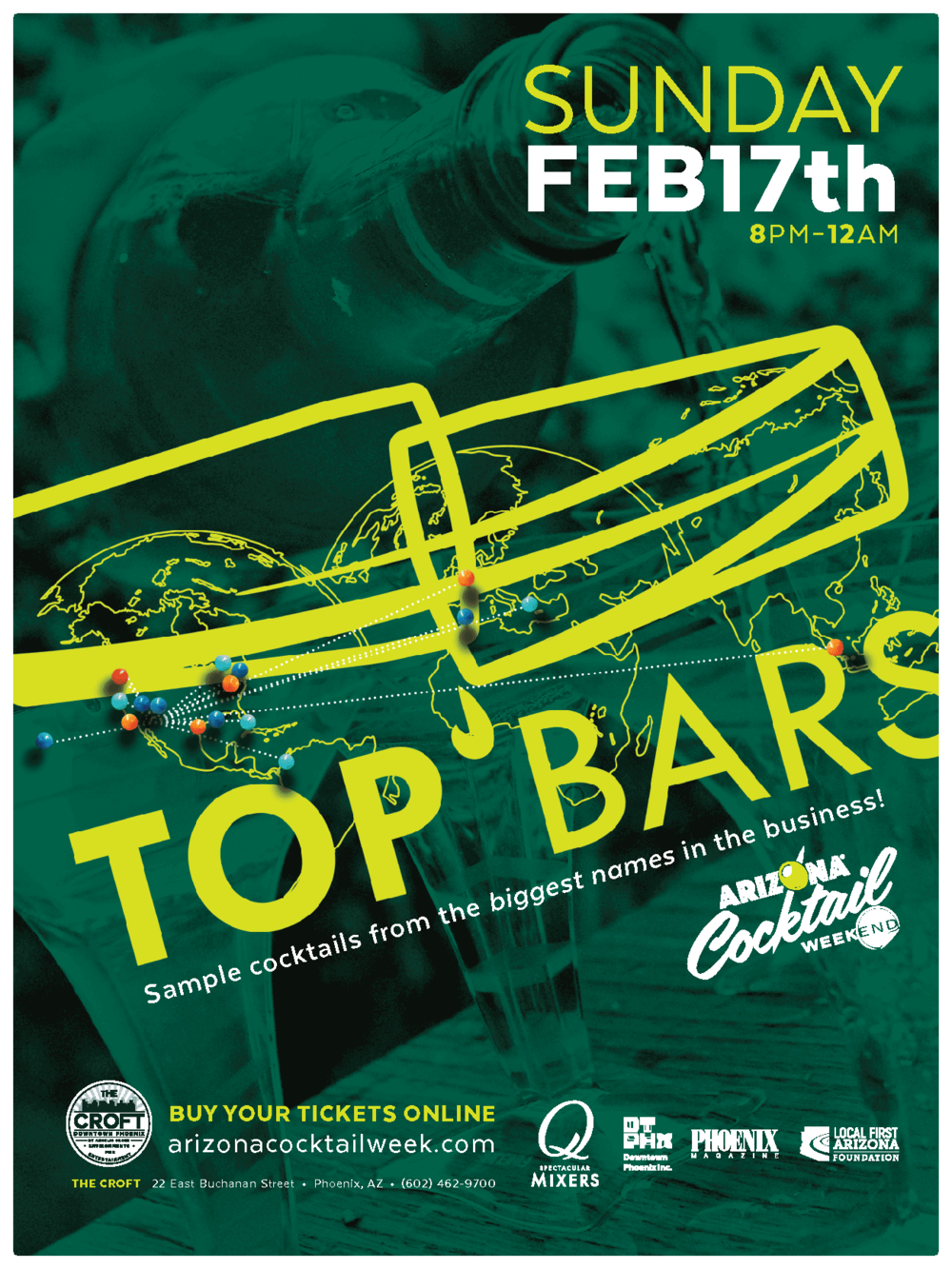 TopBars 2019 (1).png