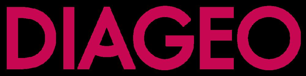 diageo-1.png