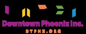 downtown-phoenix-full-logo-black.png