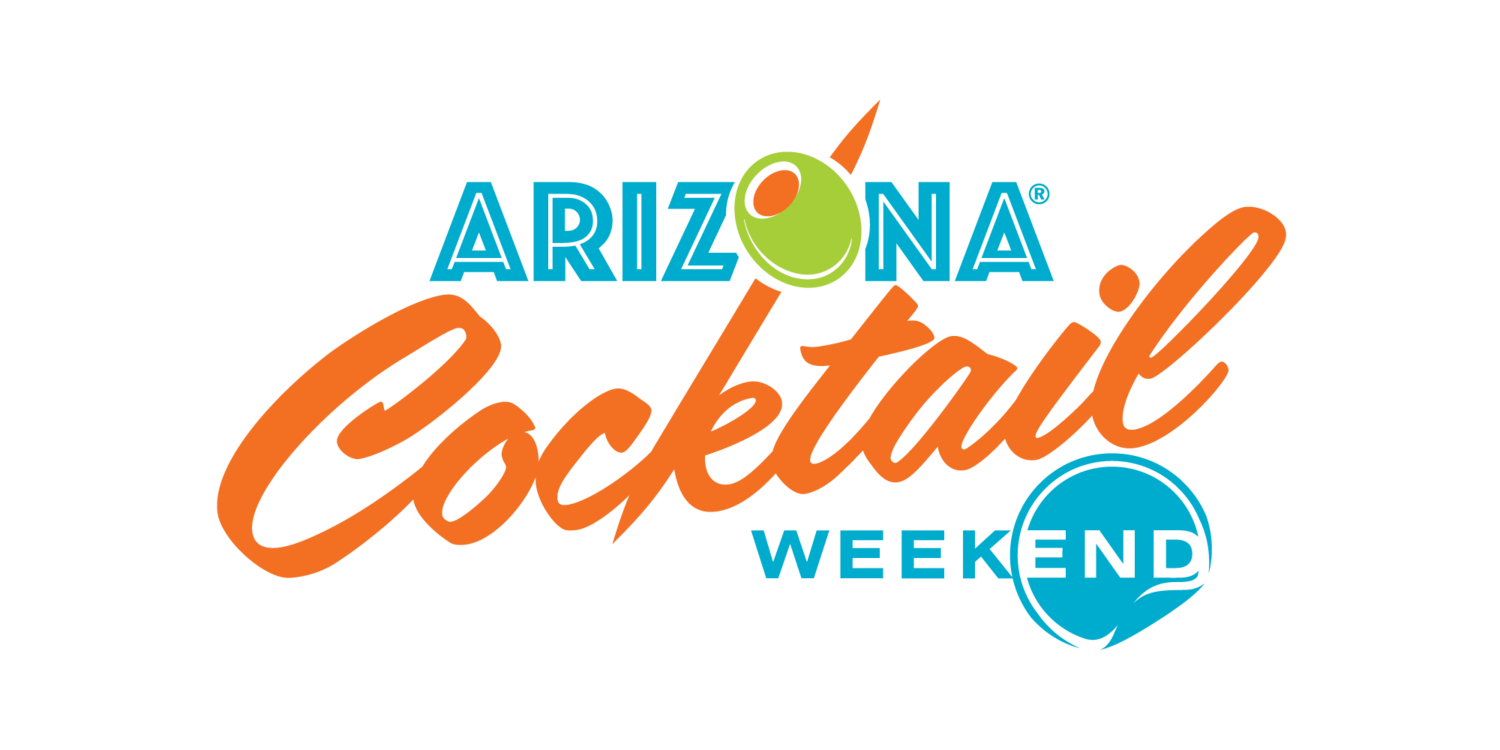 Arizona Cocktail Weekend