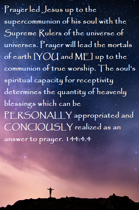 Prayer is the Path to Worship.png