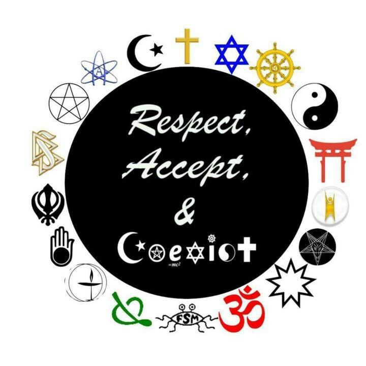 coexist w-symbols.png