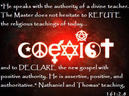 coexist refutation 161 2 8.png