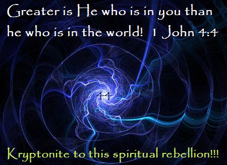 John 1-44  krptonite to rebellion.png