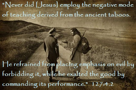 Jesus Exalts the Good.png
