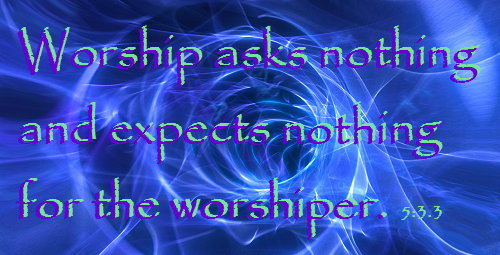 Worship Asks Nothing.png