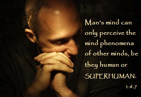 Man's Mind Perceiving Superhuman.png