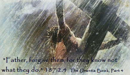 Father Forgive Them.png