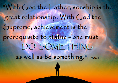 With God Sonship is the Relationship.png