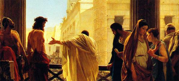 Accusing Jesus.jpg