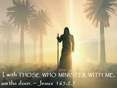 Jesus is the Door.png