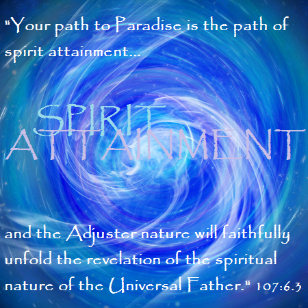 Path to Spiritual Attainment.png