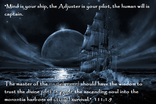 Mind is your Ship.png