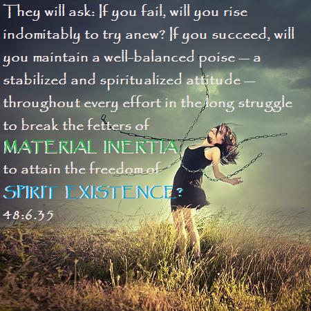 Break Free of Material Inertia.png