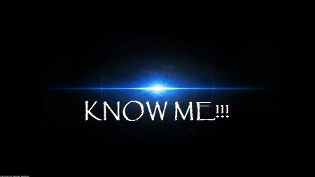 Know ME .png