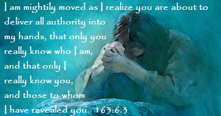 Jesus prayer after 70 returned.png