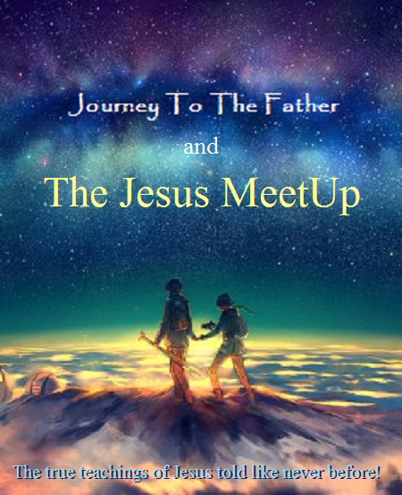 Journey to the Father and Jesus Meetup.png