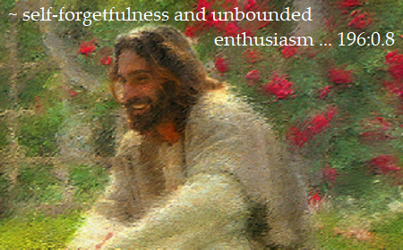 Unbounded Enthusiasm.png
