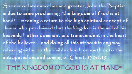 The Kingdom of God is at Hand 1.png