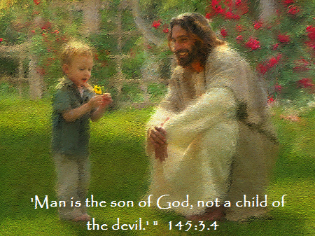 Man is the Child of God.png