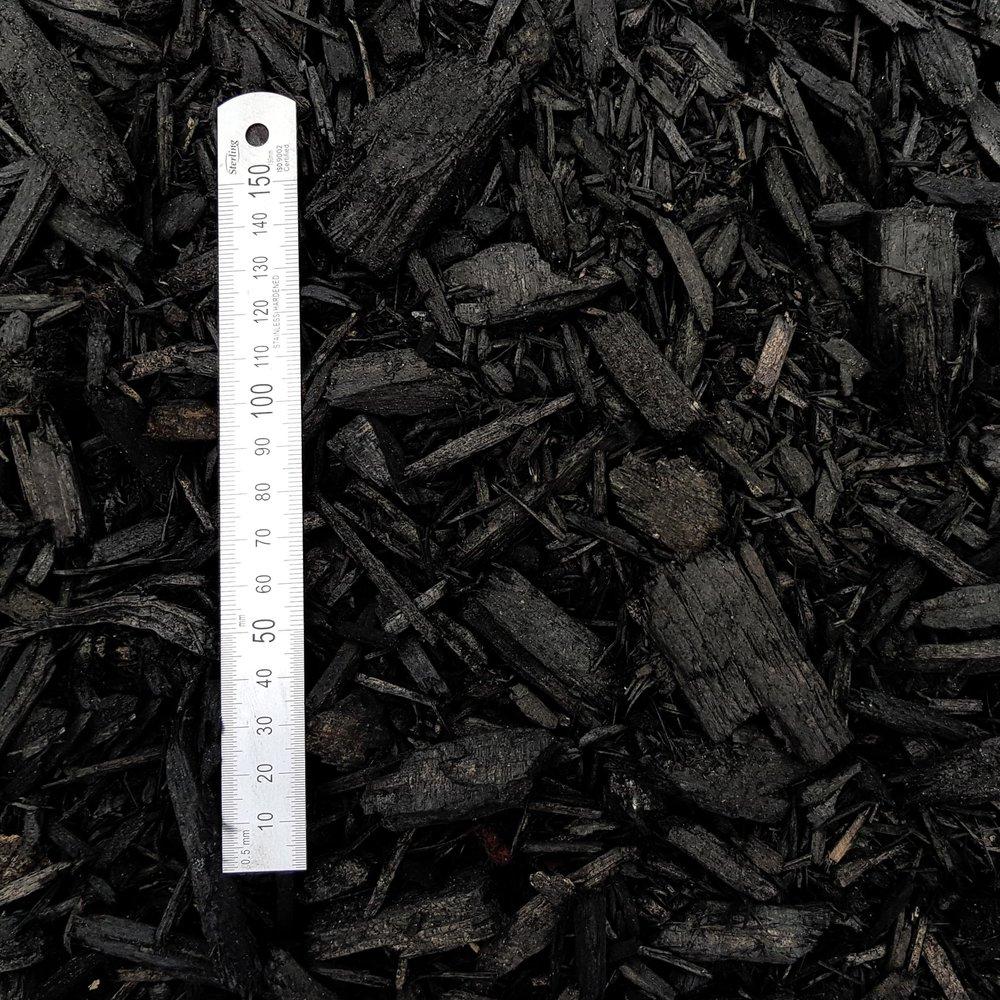 black mulch 2.jpg
