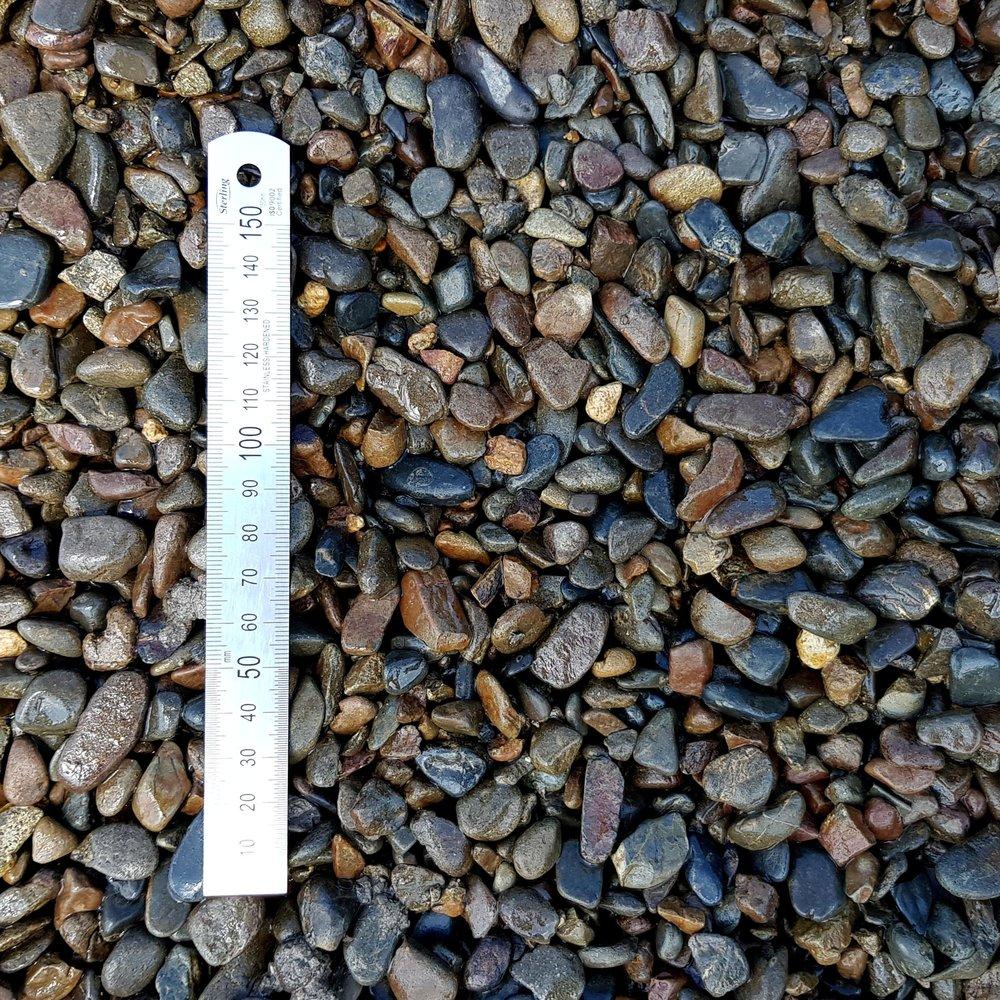 otorohanga 5-15mm 2.jpg