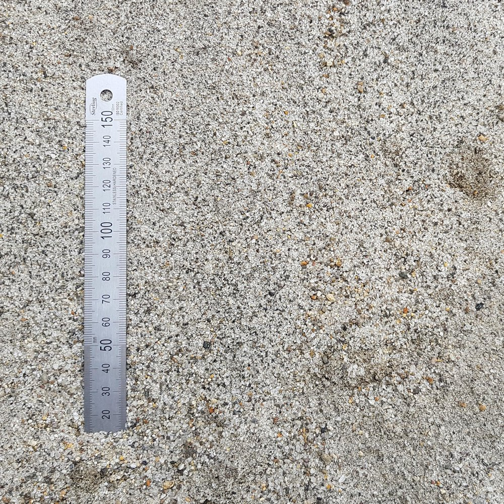 Mortar Sand.jpg