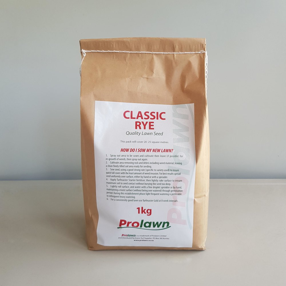 Classic Rye Small.jpg