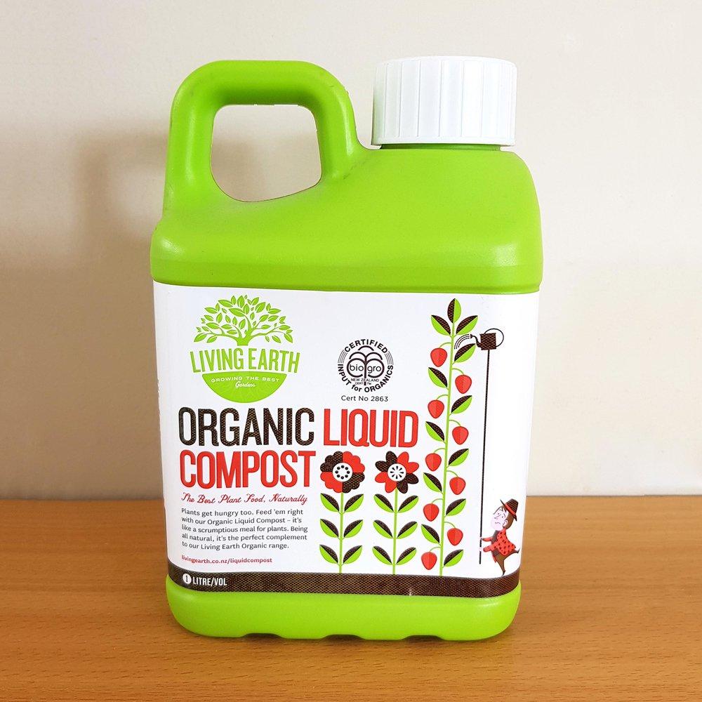 organic liquid compost.jpg