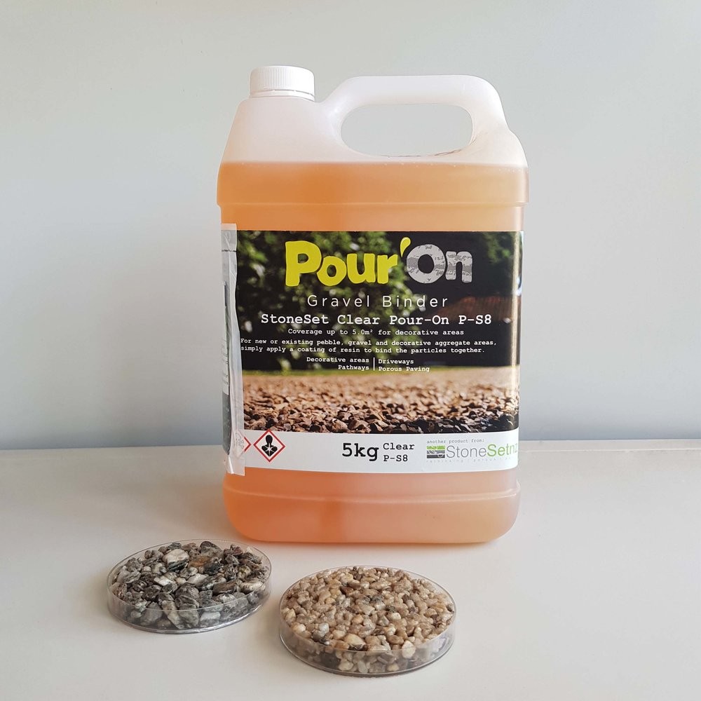 Pour On.jpg