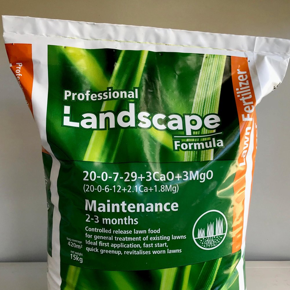 Maintenance fertilizer 2.jpg