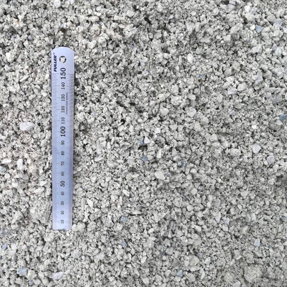 White Chip 0-6mm 2.jpg